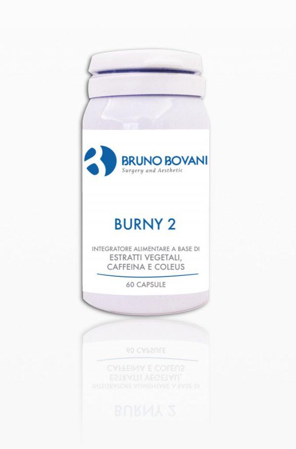 Burny 2